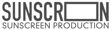 SunScreen Production